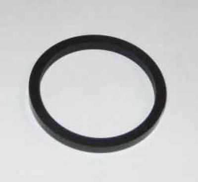 CRG Square Rear Caliper Main Seal - 30mm (V09 / V10 / V11)