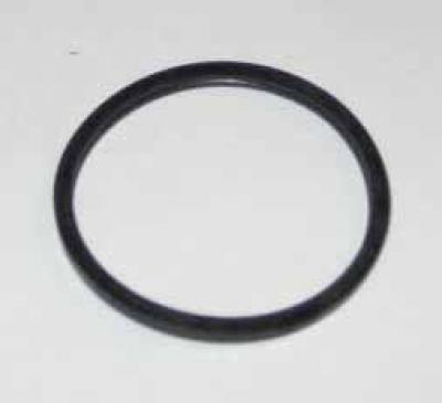 CRG Square Rear Caliper Dust Seal - 30mm (V09 / V10 / V11)