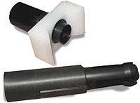 Bux Circlip Tool - 15mm