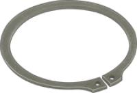 TM ICC/KZ Drive Gear Snap Ring