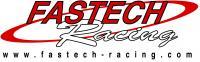 Fastech Sticker - FREE