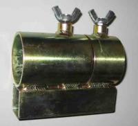 Exhaust Flex Cutting Tool